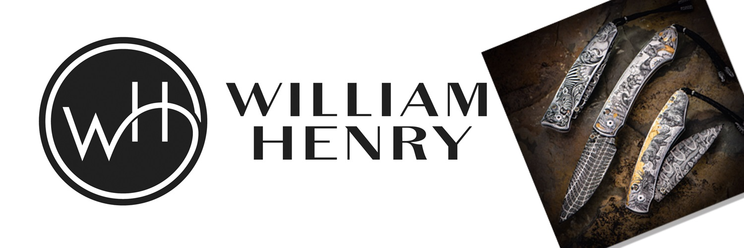 Osborne's Jewelers William Henry
